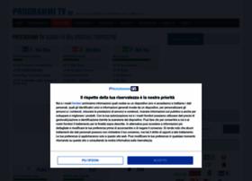 programmi-tv.eu