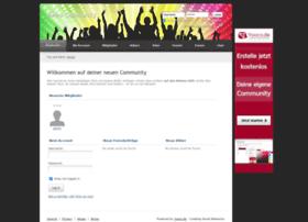 programmierercommunity.yooco.de