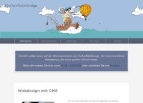 programmierung-webdesign-seo.de