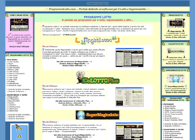 programmilotto.com