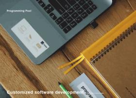 programming-pool.com