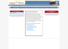 programming.msjc.edu