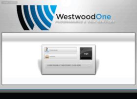 programming.westwoodone.com