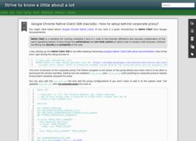 programmingforliving.com