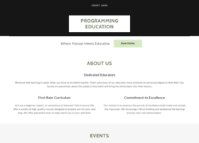 programminglearn.com