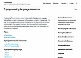 programmingr.com
