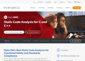 programmingresearch.com
