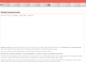 programmingscala.com