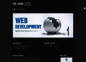 programmingwebs.mono.net