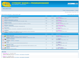 programowanie.cal.pl