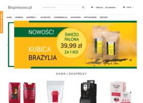 programowanie.expresowo.pl