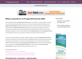 programpartnerski.org