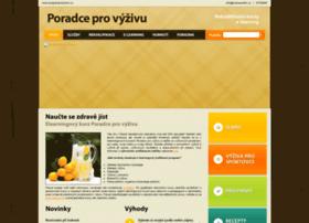 programprozdravi.cz