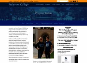 programreview.fullcoll.edu