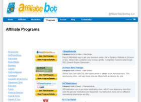 programs.affiliatebot.com