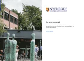 programs.nyenrode.nl