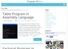 programs.onlinelearns.com
