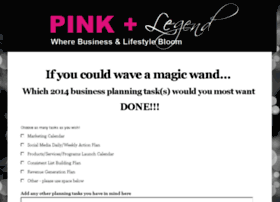 programs.pinkandlegend.com