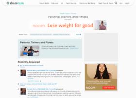 programs.sharecare.com