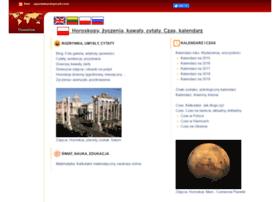 programva.com