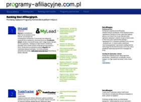 programy-afiliacyjne.com.pl