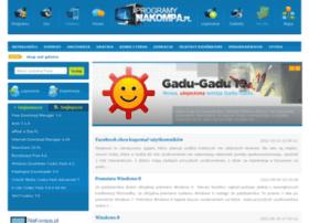 programy.nakompa.pl