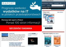 programy.networld.pl