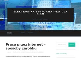 programy.poprzez.net.pl
