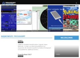 programydarmowe.net