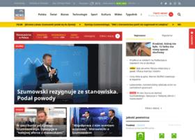 programyhakerskie.zafriko.pl