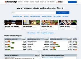 programypartnerskie.biz.pl