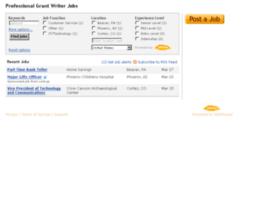 prograntwriter.jobthread.com