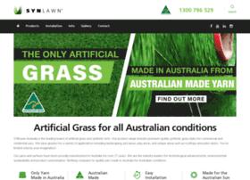 prograss.com.au