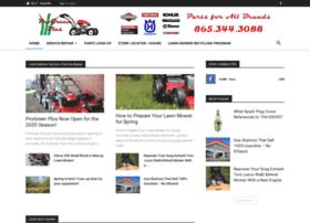 progreengrass.com