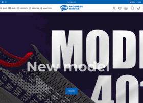 progres-service.com.ua