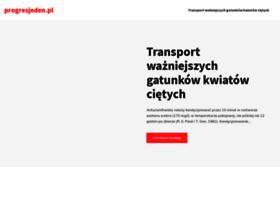 progresjeden.pl