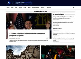 progresoweekly.us