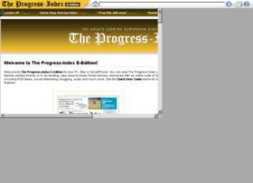 progress-index.newspaperdirect.com