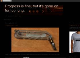 progress-is-fine.blogspot.hr
