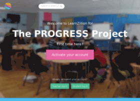 progress.learnzillion.com