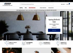 progress.lightingnewyork.com