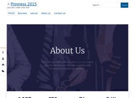 progress2015.org.au