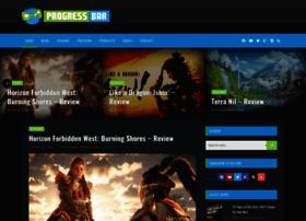 progressbar.com.au