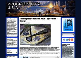 progresscityusa.com