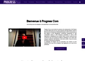 progresscom.fr