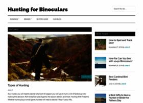 progressionofhappiness.com