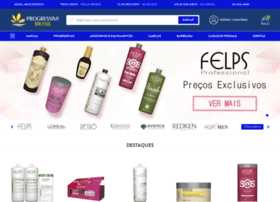 progressivabrasil.com.br