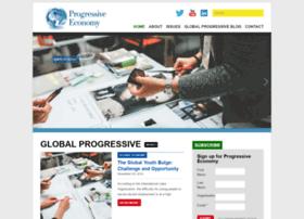 progressive-economy.org