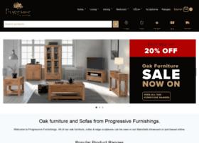 progressive-furnishings.co.uk