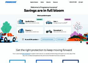 progressive.com